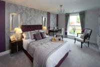 2 bed new development for sale in Westerleigh Road, Yate...
