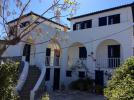 Detached property in Saronic Gulf, Hydra