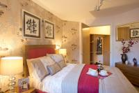 1 bed new development for sale in Wellingborough Road...