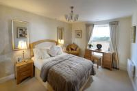 1 bedroom new development for sale in Victoria Road, Malvern...