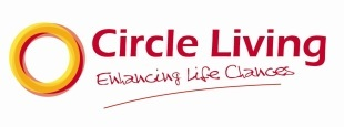 Circle, Circle Living Limited branch details