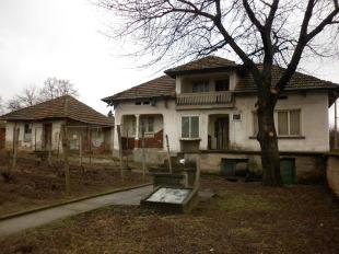 Detached home in Vratsa, Vratsa