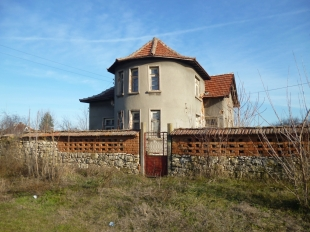 Vratsa Detached house for sale