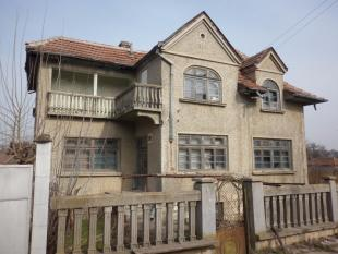 4 bed home in Mikhaylovo, Vratsa