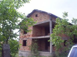 3 bed Detached house for sale in Vratsa, Vratsa