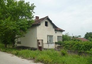 Detached house for sale in Vratsa, Vratsa