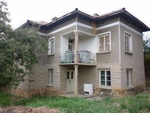 Detached property for sale in Mezdra, Vratsa