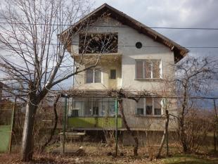 3 bed home in Banitsa, Vratsa