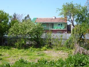 property for sale in Boychinovtsi, Montana