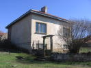 4 bed Detached property for sale in Vratsa, Vratsa