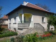 2 bedroom Detached house in Vratsa, Vratsa