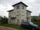2 bed Detached home for sale in Vratsa, Vratsa