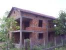 4 bed Village House in Vratsa, Vratsa