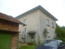 Detached property for sale in Mezdra, Vratsa