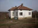 2 bed Detached home for sale in Mikhaylovo, Vratsa