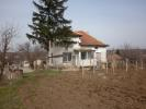 3 bedroom Detached property for sale in Mikhaylovo, Vratsa
