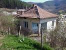 2 bed Detached property for sale in Mezdra, Vratsa