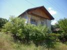 Detached house in Mezdra, Vratsa