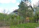 Gaganitsa property for sale