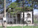 property for sale in Vratsa, Vratsa