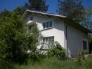3 bedroom house for sale in Vratsa, Vratsa