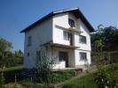 4 bedroom house for sale in Vratsa, Vratsa