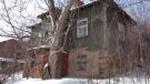 2 bedroom Detached home in Mezdra, Vratsa