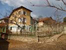 3 bed Detached house for sale in Vratsa, Vratsa