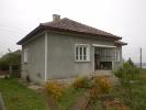Ostrov Detached property for sale