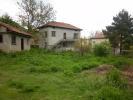 2 bedroom Detached property in Mezdra, Vratsa