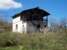 2 bed Detached home for sale in Zverino, Vratsa