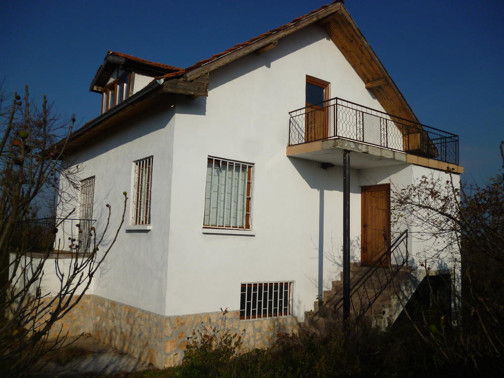 2 bed Detached house in Chiren, Vratsa