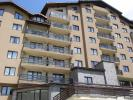 2 bed Apartment for sale in Pamporovo, Smolyan