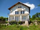 2 bedroom Detached house for sale in Mezdra, Vratsa