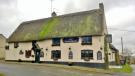 property for sale in The Old Kings Head,