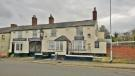 property for sale in Coach & Horses,