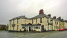 property for sale in The Corner Pin, The Green, Donington Le Heath, LE67 2GE