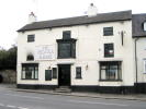property for sale in The Moira Arms, 