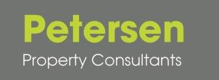 Petersen Property Consultants, Burton Joyce - Commercialbranch details