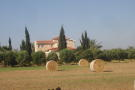 4 bed house in Larnaca, Kiti