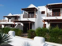 Terraced home for sale in Canary Islands...