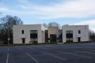 property for sale in Nene Valley Business Park, Oundle, PE8