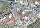 property for sale in Estate Road 5, 