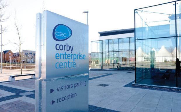 Rooms To Rent In Rightmove Corby