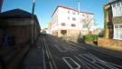 property to rent in The Times Complex School Lane, Kettering, NN16
