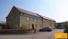 property for sale in Oakley Hay Lodge