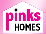 Pinks Homes, Hillsborough