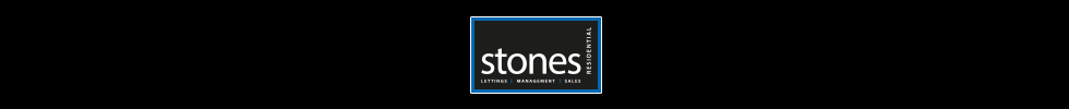 Get brand editions for Stones Residential, Belsize Park