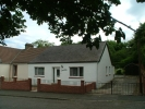 semi detached property for sale in Inverlyn 5 Church Row...