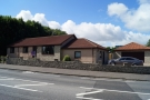 4 bedroom Bungalow in 273 Perth Road...